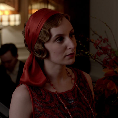 File:Downton edith 3-1-.png