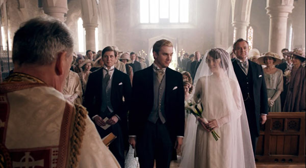 File:Downton-abbey-season-3-1-matthew-and-mary-wedding.jpg
