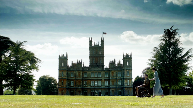 File:Downtonabbey2x06.png