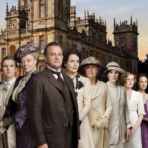 File:Crawley Family.jpg