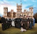 Downton-Abbey-series-5-cast-promo.jpg