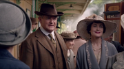 DowntonStationS5E9