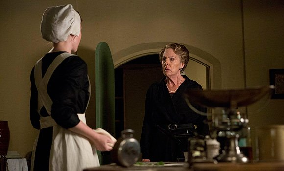 File:Downton Abbey series three episode six preview pictures and predictions.jpg