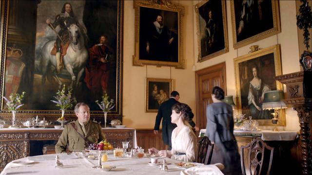 File:Highclere Castle Downton Abbey Season 2 4.png