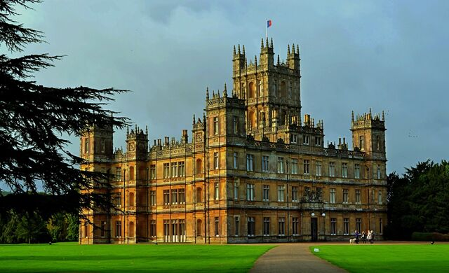 File:Lat-downton-la0013332782-20131004.jpg