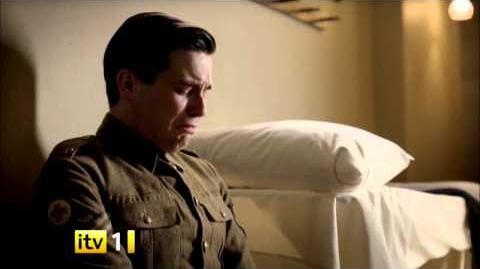 Downton Abbey Series 2 - Trailer