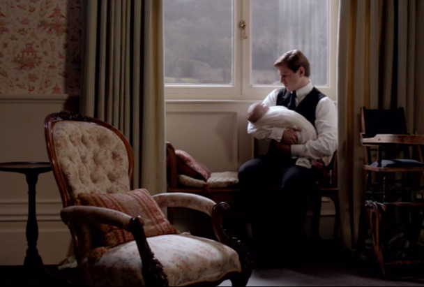 File:Sybils-nursery-downton.png