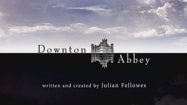 File:A1dowton-abby-opening-credits1.jpg