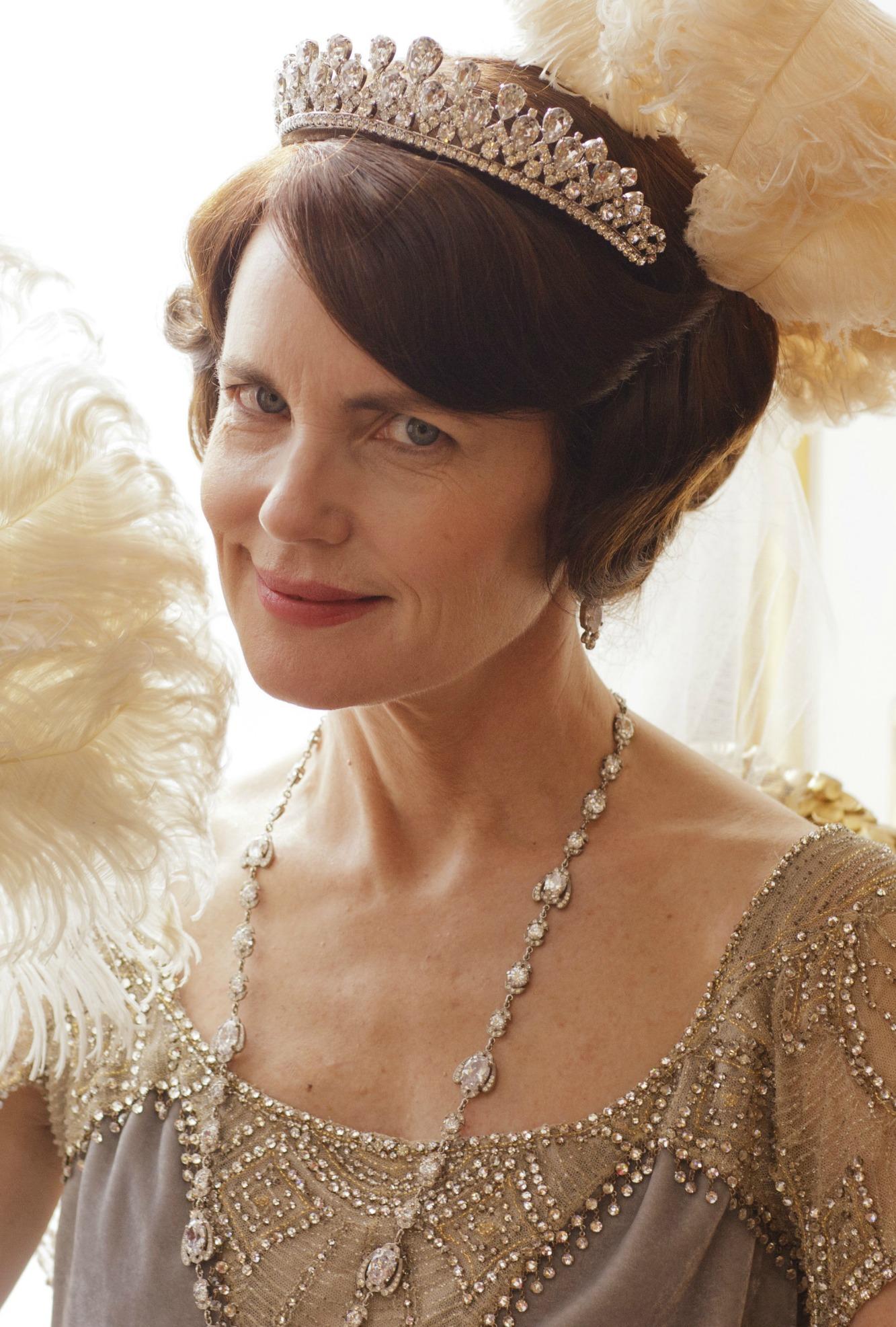 Cora Crawley   Downton Abbey Wiki   Fandom powered by Wikia
