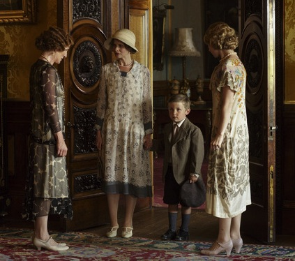 File:Uktv-downton-abbey-2014-christmas-special-8.jpg