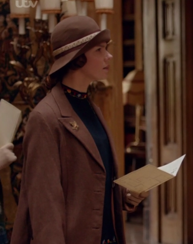 File:DowntonGuest2S6E6.png