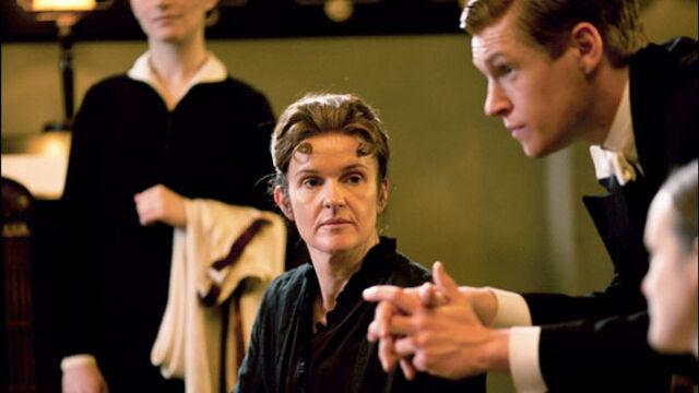 File:Downton abbey season 3 3.jpeg