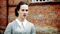 Downtonabbey2x03-5.png