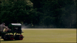 CricketPitchS3E8