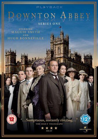 File:Series 1 dvd.jpg