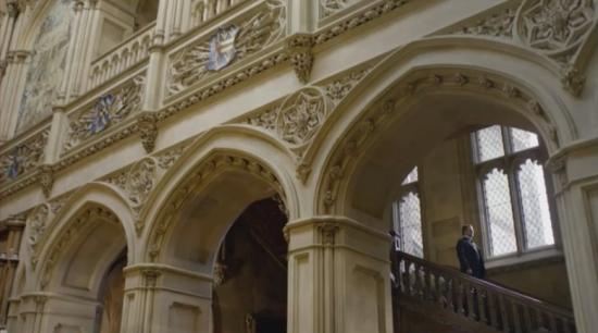 File:Downton-abbey-1-0.jpg