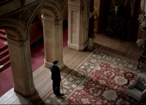 File:Entry-hall-downton-abbey.png