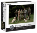 10750-DowntonAbbey1000pc-puzzle.png