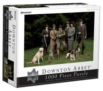 File:10750-DowntonAbbey1000pc-puzzle.png