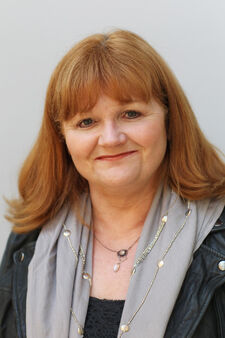 Lesley Nicol West West Portraits 54th BFI 8K6FpcVcQxbl