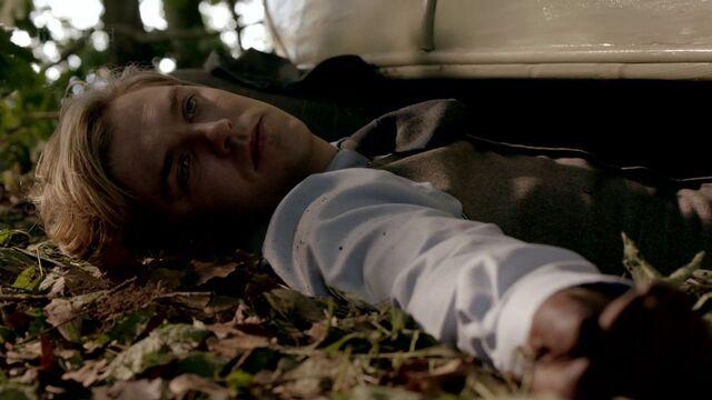 File:Dead Matthew.jpg