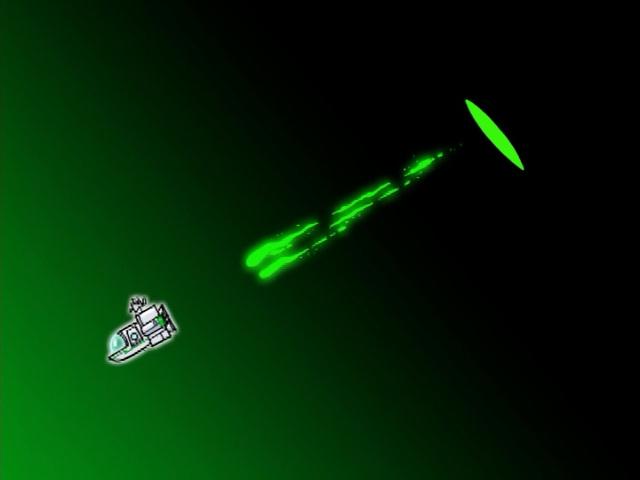 Specter speeder gallery danny phantom wiki fandom for Flying spaces gebraucht