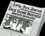 S03e01 APJ dice game busted