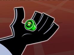 S02M01 ring of rage