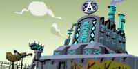 Axion Labs