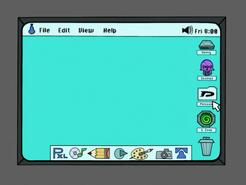 S02e06 idle desktop