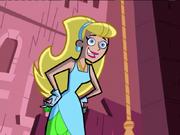 S02e14 Dora human