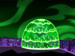 S02M01 Fenton Works shielded