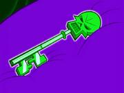 S01e19 Skeleton Key