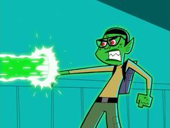 S01e06 Tucker Phantom ghost ray 3