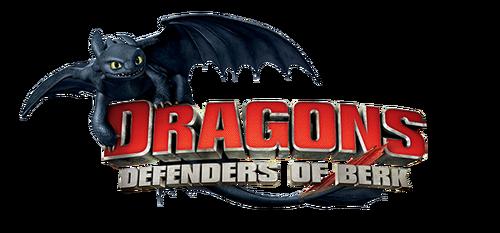 Dragons Auf Zu Neuen Ufern Die Drachenjäger Teil 2