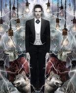 DraculanbcJonathan-Rhys-Meyers-Dracula