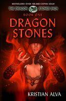 Dragon Stones (Book)