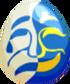 Drama Egg