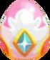 Neo Bride Egg