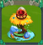 EggReindeer
