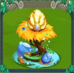 EggGoldHorizon