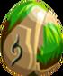 Rune Egg