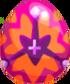 Kaleido Egg