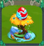 EggMirage