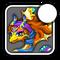 Iconfortuneteller3