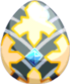 Prime Eternal Egg