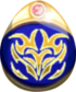 Ambassador Egg
