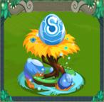 EggStorm8
