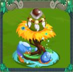 EggRanger
