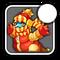 Iconbundled4